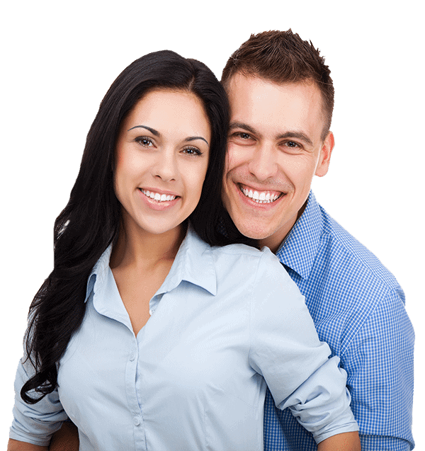 couples therapy park ridge bellosa counseling